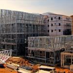 cladiri etajate
