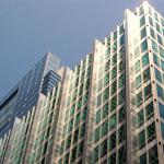 cladiri etajate 4