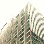 cladiri etajate6